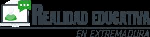 Realidad Educativa en Extremadura