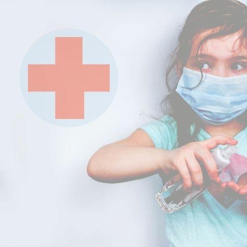 curso-seguridad-y-salud-en-centros-de-extremadura